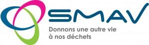 logo couleur CMJN