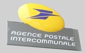 ag_postale_interco